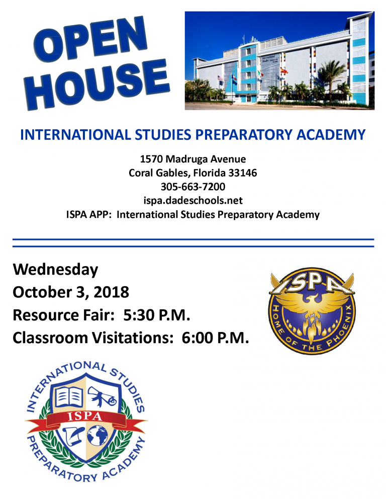 ISPA Open House Flyer_2018_Page_1